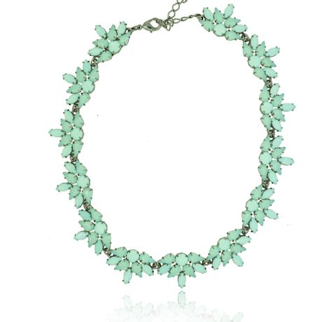 Gargantilha-Choker-Gotinhas-Verde-Agua---00027964