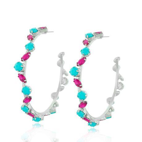 Brinco-Grace-Pink-e-Turquesa---00027990