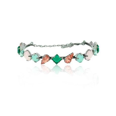 Pulseira-Pedras-Geometricas-Color---00027820
