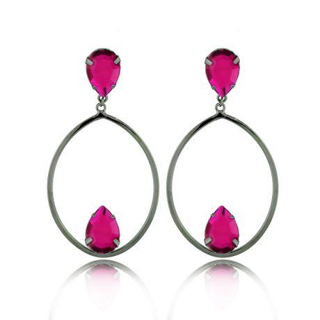 Brinco-Belle-Pink---00027959