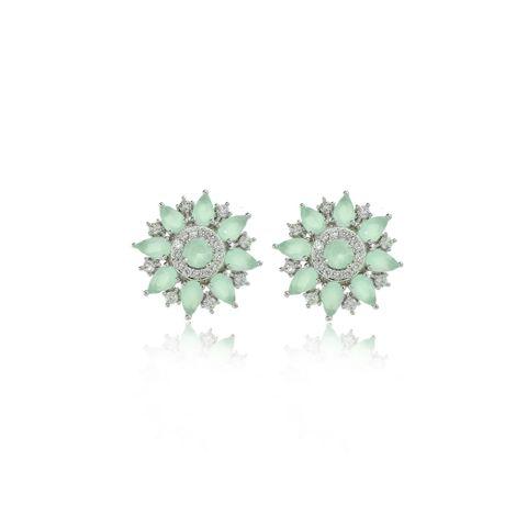 Brinco-Rodio-Gotas-Verde-Agua---00028345