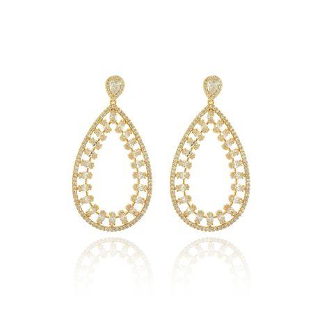 Brinco-Dourado-Gota-Vazada-Navetes-Cristal---00028222