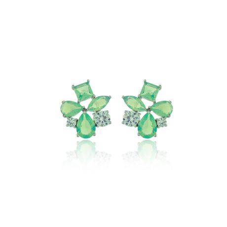 Brinco-Rodio-Pedras-Verde-Agua-e-Cristal-00028241