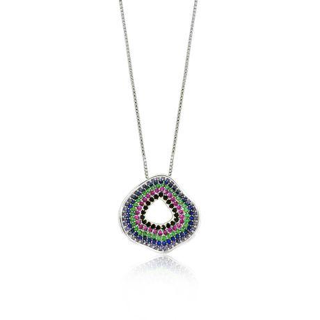 Colar-Rodio-Pingente-Zirconias-Color--00028244