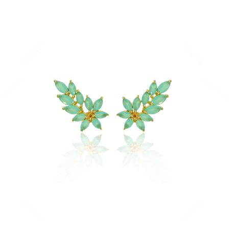 Brinco-Dourado-Navetes-Verde-Agua---00028247