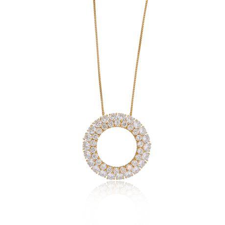 Colar-Dourado-Mandala-Zirconias-Cristal---00028234