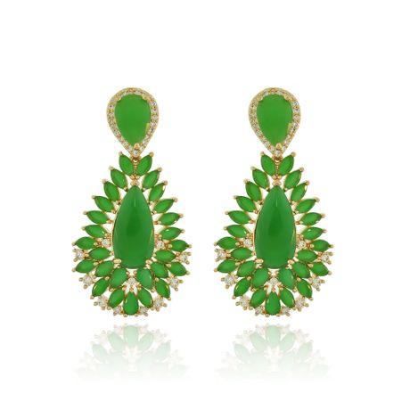 Brinco-Dourado-Pedras-Jade--00028321