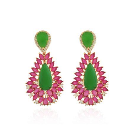 Brinco-Dourado-Pedras-Rubelita-e-Jade--00028324