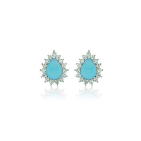 Brinco-Rodio-Gota-Aquamarine-e-Cristal---00028178