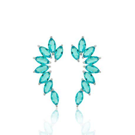 Brinco-Rodio-Com-Pedra-Navetes-Azul---00028262