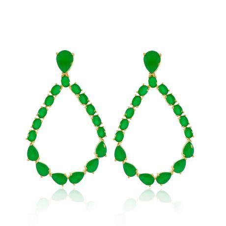Brinco-Dourado-Gota-Vazada-Jade----00028290