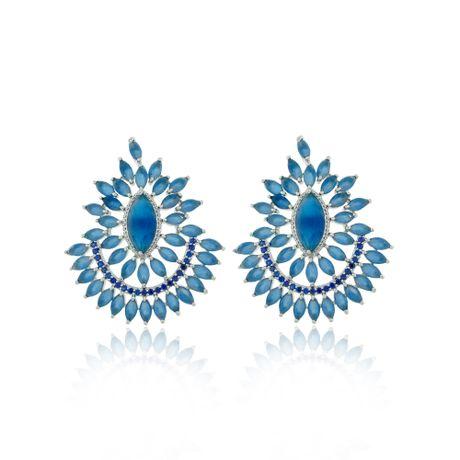 Brinco-Rodio-Navetes-Azul---00028347