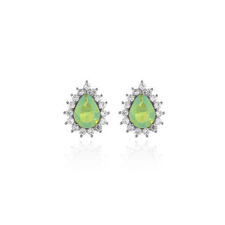 Brinco-Rodio-Gota-Verde-Agua-e-Cristal---00028269