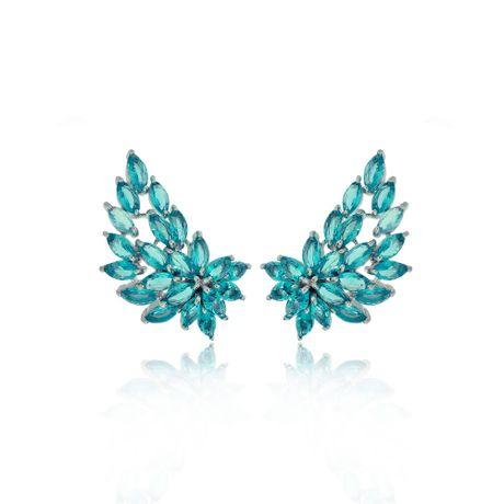 Brinco-Ear-Cuff-Rodio-Navetes-Azul---00028248
