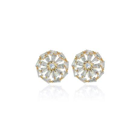 Brinco-Dourado-Vidrilhos-Cristal---00028255