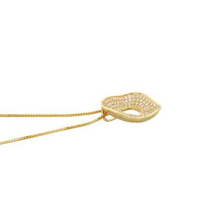 Colar-Dourado-Pingente-Zirconias-Cristal--028240