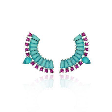Brinco-Ear-Cuff-Rodio-Turquesa-e-Pink---00028199