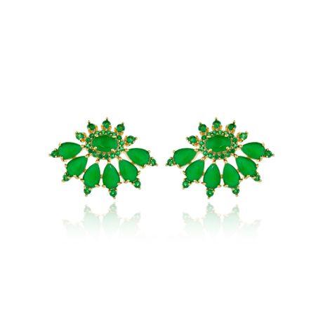 Brinco-Dourado-Gotas-e-Zirconias-Jade---00028191