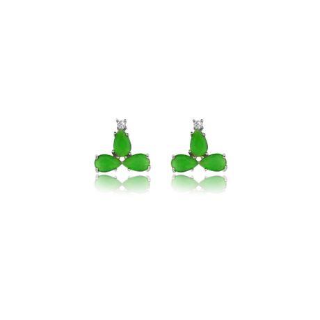 Brinco-Rodio-Gotas-Verde---00028261