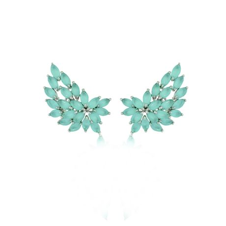 Brinco-Ear-Cuff-Rodio-Navetes-Aquamarine---00028249