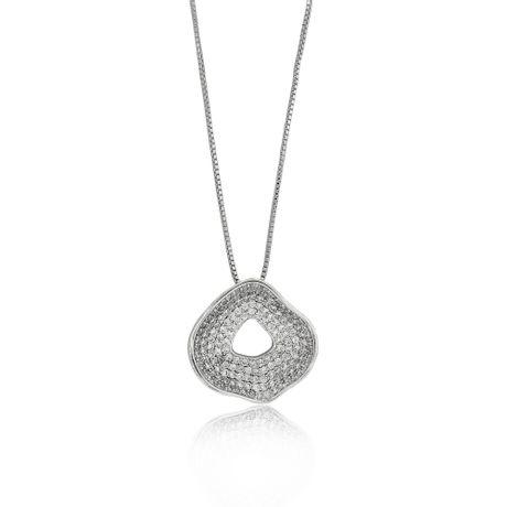 Colar-Rodio-Pingente-Zirconias-Cristal---00028246