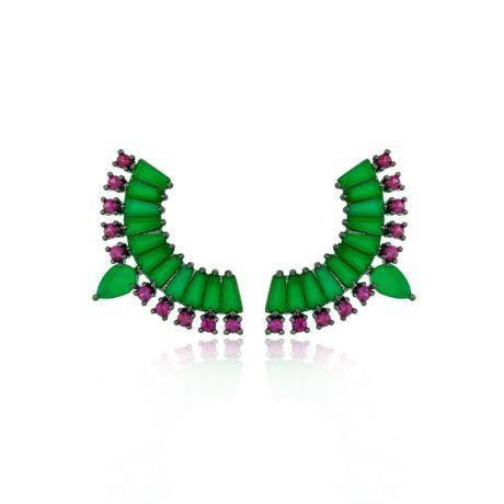 Brinco-Ear-Cuff-Grafite-Jade-e-Rubelita---00028396