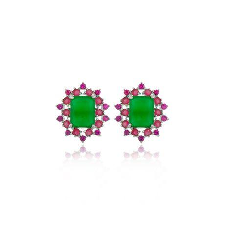 Brinco-Rodio-Pedra-Retangular-Jade---00028393