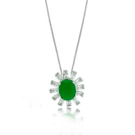 Colar-Rodio-Pedra-Oval-Jade-e-Vidrilhos-00028399