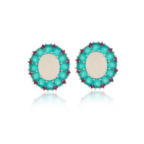 Brinco-Rodio-Pedras-Ovais-Color---00027028