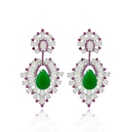 Brinco-Rodio-Pedra-Jade-e-Quartzo-Rosa---00028285