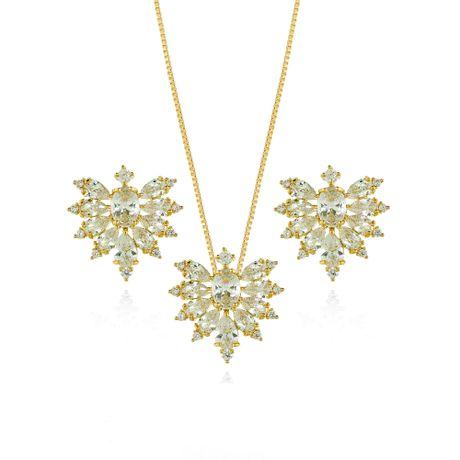 Conjunto-Colar-Dourado-Coracao-Cristal---00028449