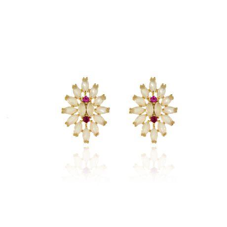 Brinco-Dourado-Navetes-Quartzo-Rosa-e-Rubelita--00028455