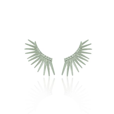 Brinco-Ear-Cuff-Rodio-Cristal--00028335