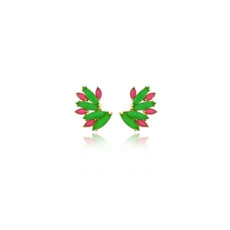 Brinco-Ear-Cuff-Dourado-Jade-e-Rubelita---00028408