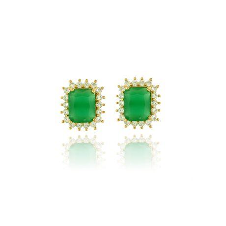 Brinco-Dourado-Quadrado-Verde-e-Cristal---00028382