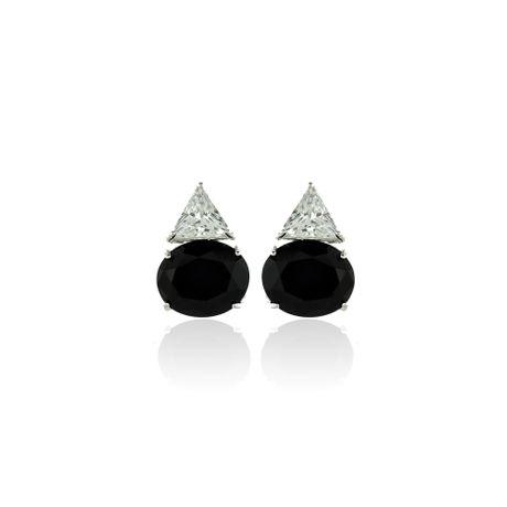 Brinco-Rodio-Pedra-Oval-Preto-e-Cristal---00028372