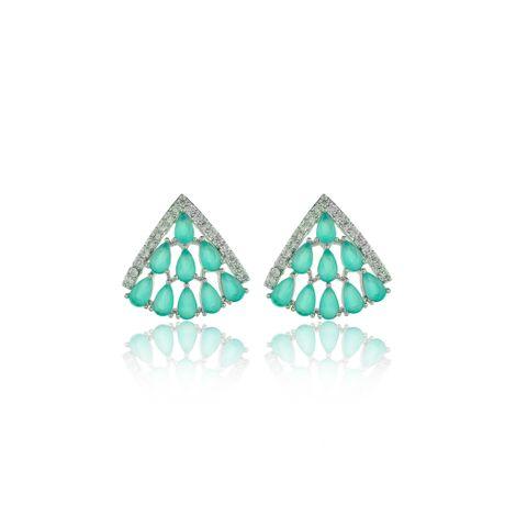 Brinco-Rodio-Triangulo-Gotas-Aquamarine-e-Cristal---00028384
