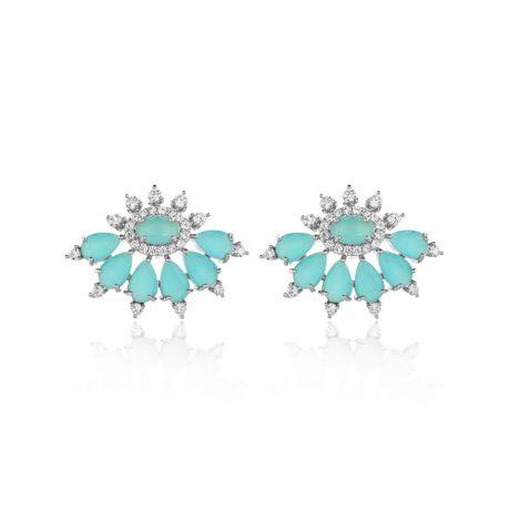 Brinco-Rodio-Gotas-Verde-Agua-e-Zirconias-Cristal---00028385