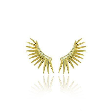 Brinco-Ear-Cuff-Dourado-Cristal---00028366