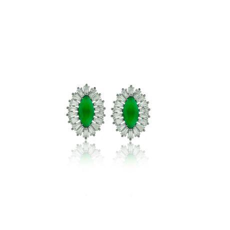 Brinco-Rodio-Navete-Jade-e-Vidrilhos-Cristal---00028362