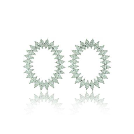 Brinco-Rodio-Argola-Oval-Navetes-Cristal---00028436