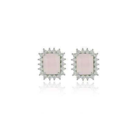 Brinco-Rodio-Quadrado-Quartzo-Rosa-e-Cristal---00028381