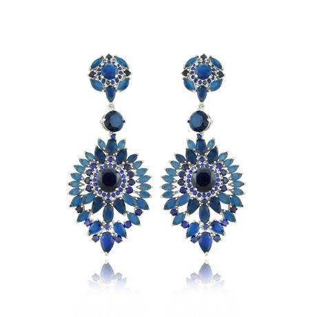 Brinco-Rodio-Navetes-e-Zirconias-Azul---00028336