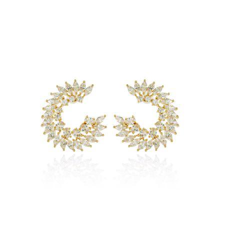 Brinco-Dourado-Argola-Aberta-Navetes-Cristal---00028591