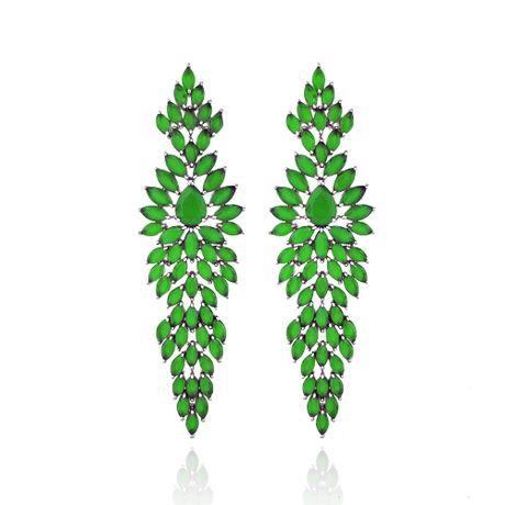 Brinco-Rodio-Longo-Navetes-Jade---00028550