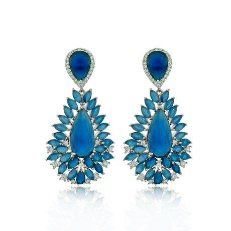 Brinco-Rodio-Pedras-Azul---00028326