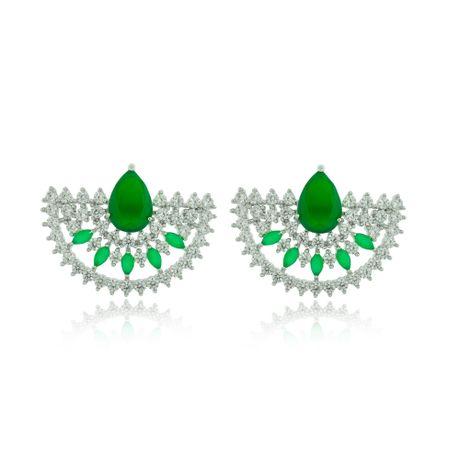 Brinco-Rodio-Leque-Jade---00028497