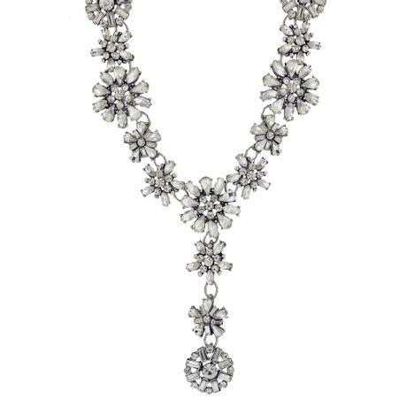 Colar-Flores-Vidrilho-Cristal---00028730