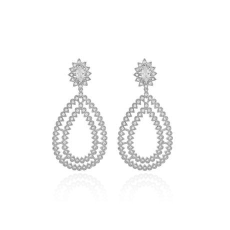 Brinco-Rodio-Gota-Vazada-Pedra-Cristal---00028570