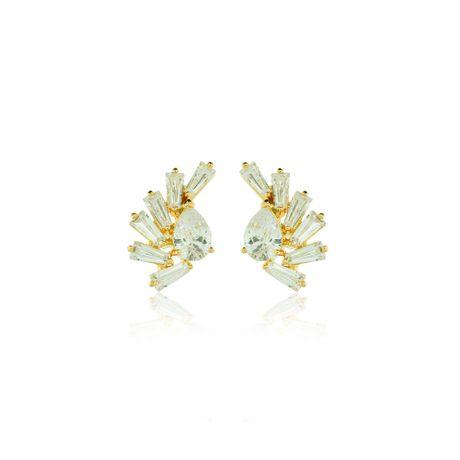 Brinco-Dourado-Pedras-Cristal---00028518